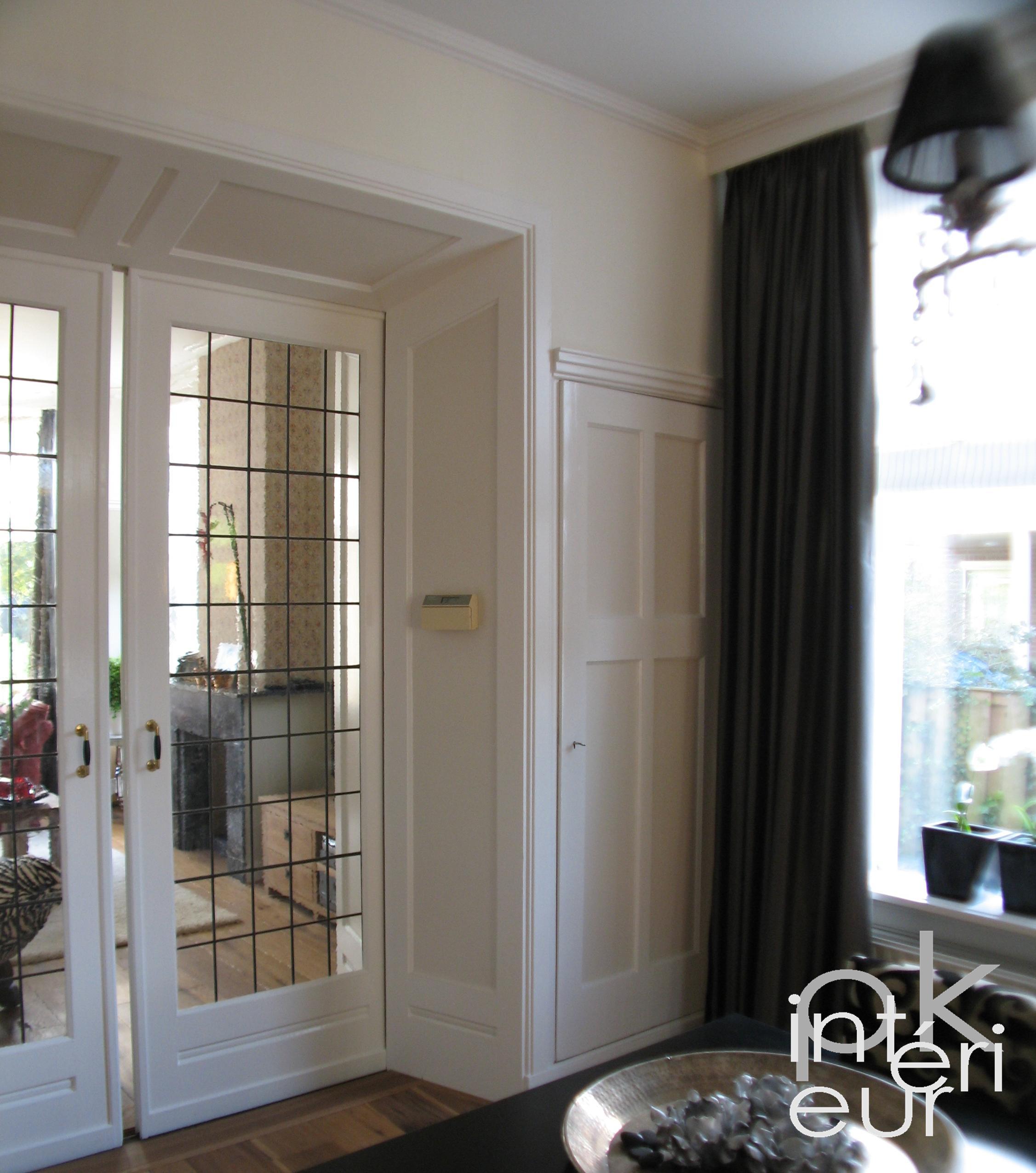 conseil d int rieur et d coration de maison 1930 salon salle manger et cuisine pk. Black Bedroom Furniture Sets. Home Design Ideas