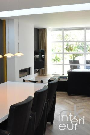 Architecte d 39 int rieur lyon conception et travaux for Design interieur advies d i a