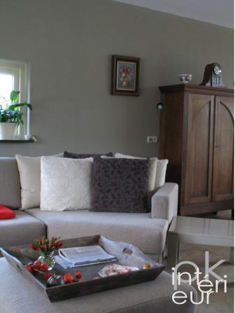 http://www.pkinterieur.com/images/conseil_decoration_interieur_salon_sejour_0012l2p.jpg