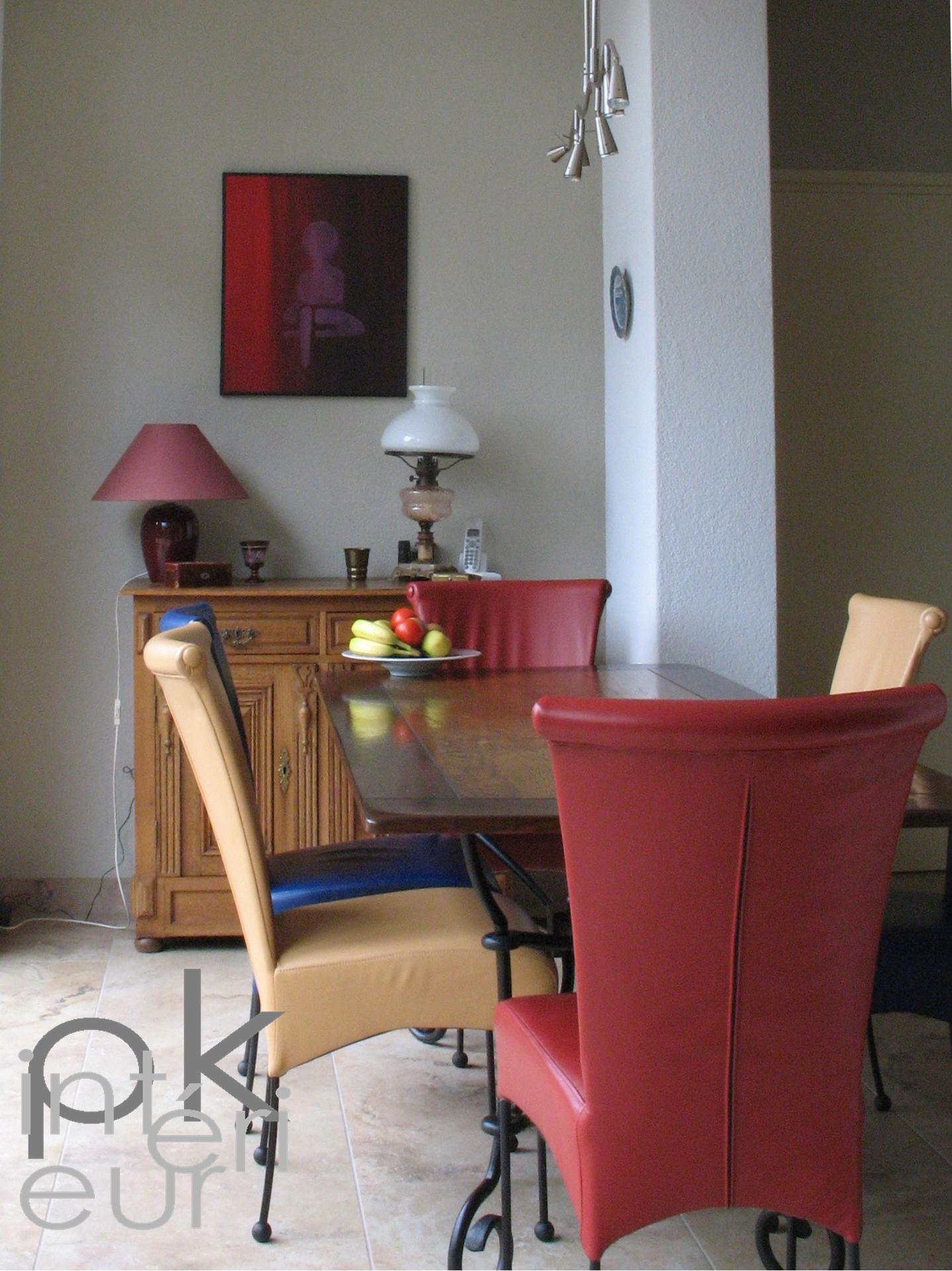 Conseil d int rieur et d coration d habitation pk for Conseil decoration interieur