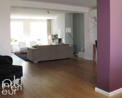 agrandissement de votre maison lyon grand lyon et rh ne alpes par architecte d 39 int rieur. Black Bedroom Furniture Sets. Home Design Ideas