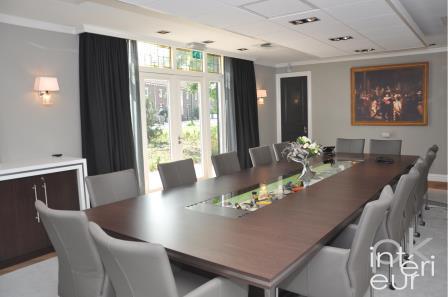 conception int rieur design mobilier bureaux entreprise architecte d int rieur et designer lyon. Black Bedroom Furniture Sets. Home Design Ideas