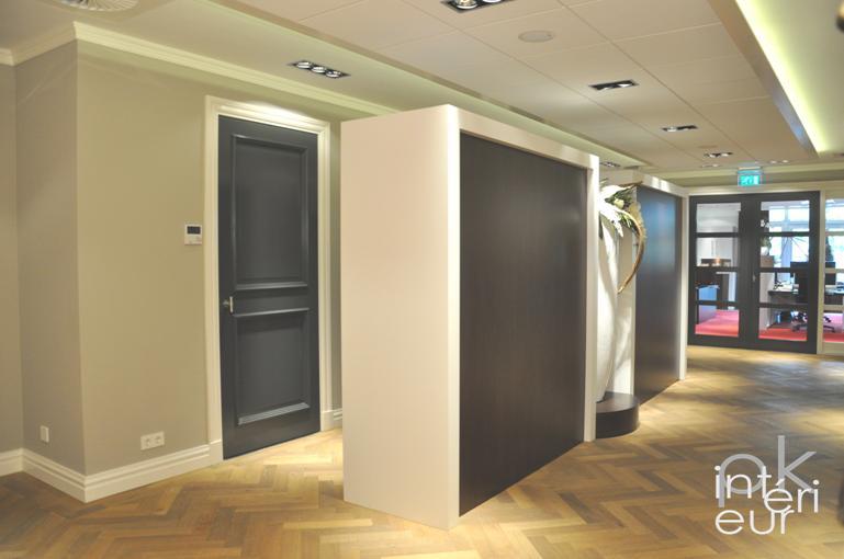 conception int rieur et design de mobilier d immeuble de standing architecte d int rieur et. Black Bedroom Furniture Sets. Home Design Ideas