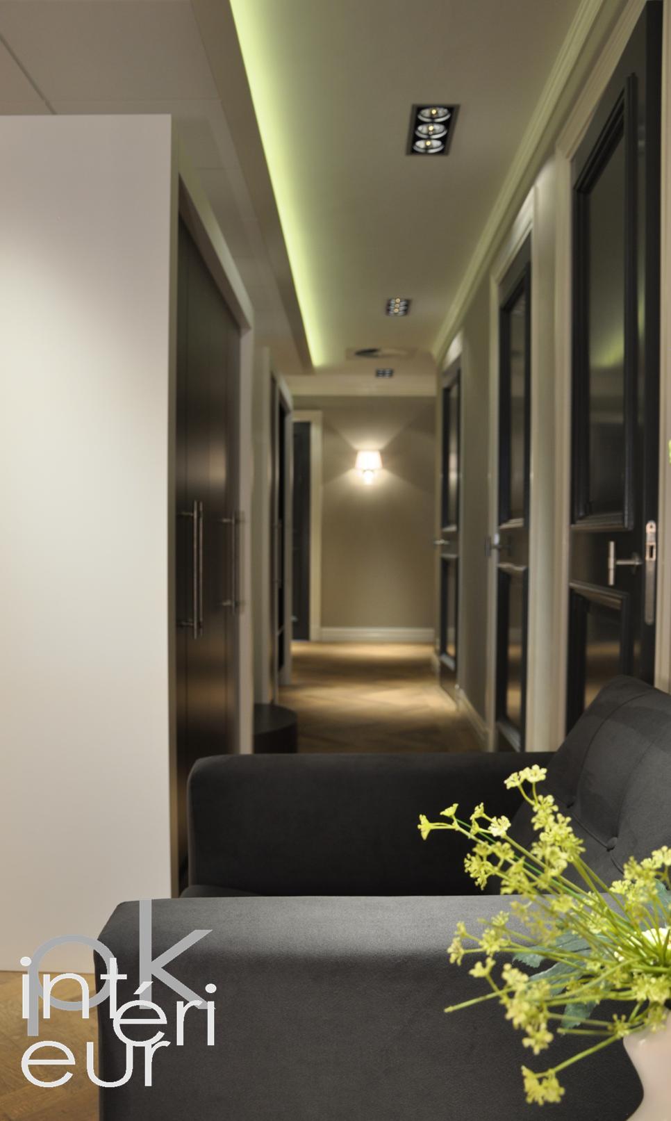 Badkamer winkel eindhoven badkamer ontwerp for Interieur winkel utrecht