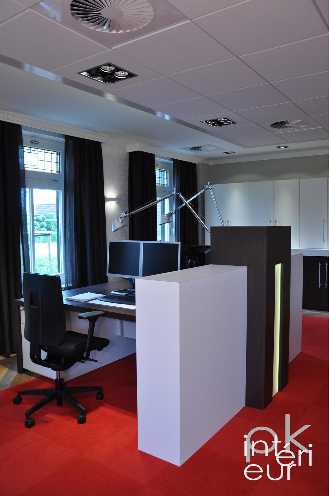 conception d int rieur et design de mobilier de salle de r union pictures to pin on pinterest. Black Bedroom Furniture Sets. Home Design Ideas