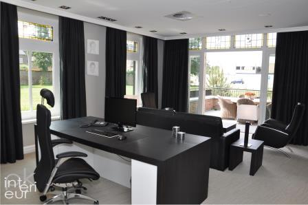 conception int rieur design mobilier bureaux entreprise. Black Bedroom Furniture Sets. Home Design Ideas