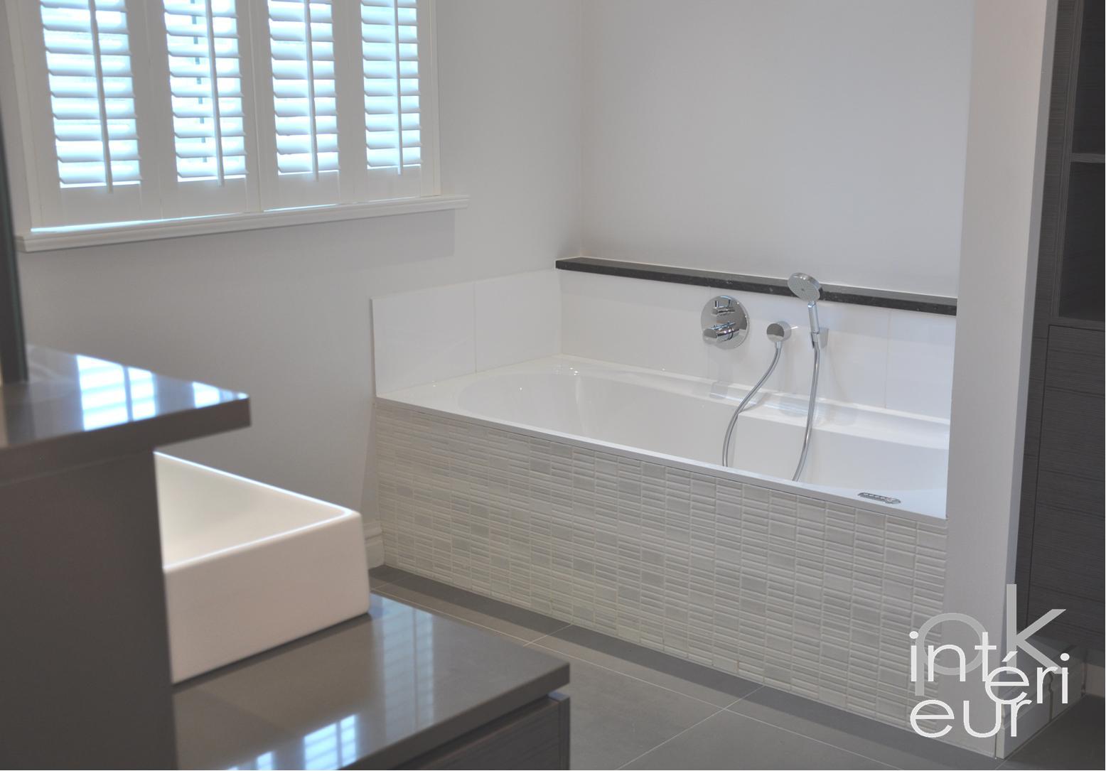 Inrichten Slaapkamer Spelletjes : luxe slaapkamer interieur ...