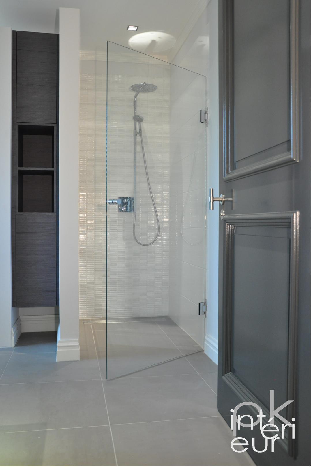 Brede Luxaflex Badkamer ~ Design, Ontwerp, Inrichting en Advies voor uw Slaapkamer en Badkamer