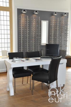 conception d int rieur et design de mobilier pour r novation de magasin pk interieur lyon. Black Bedroom Furniture Sets. Home Design Ideas