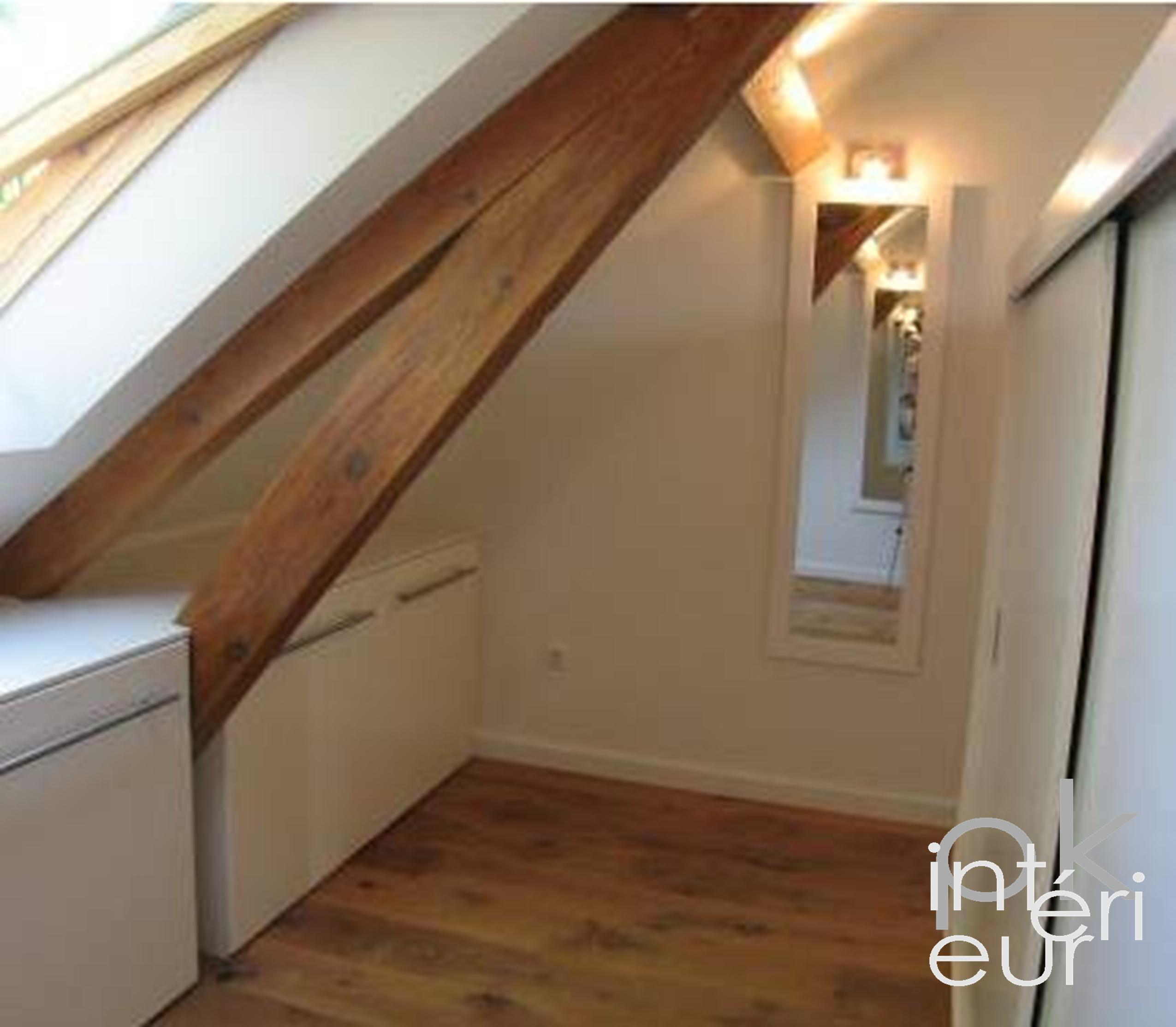 Kleur ontwerp woonkamer bruin for Bieke vanhoutte interieur