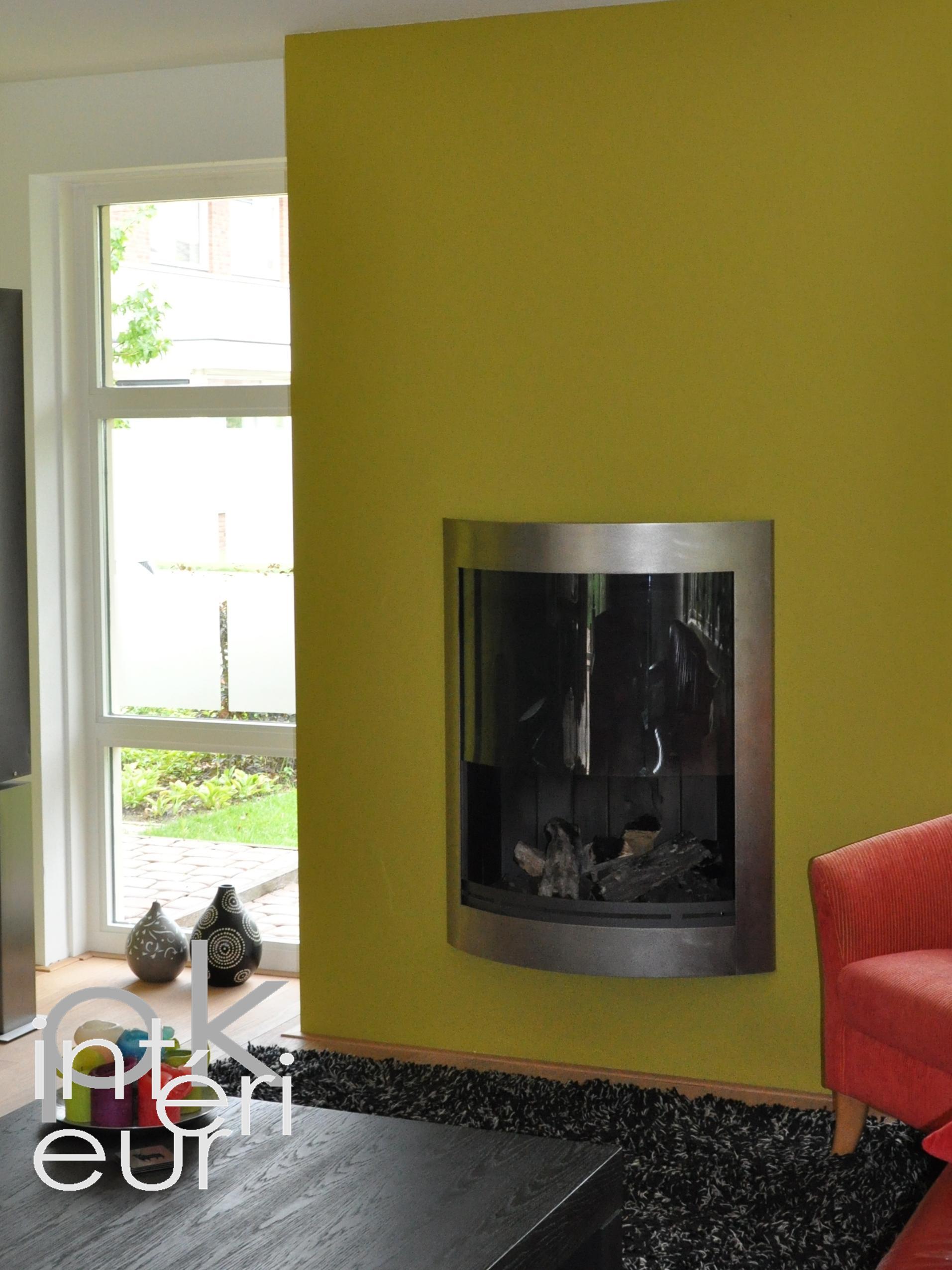 Pk interieur interieuradvies en interieurstyling voor uw for Kroes interieur