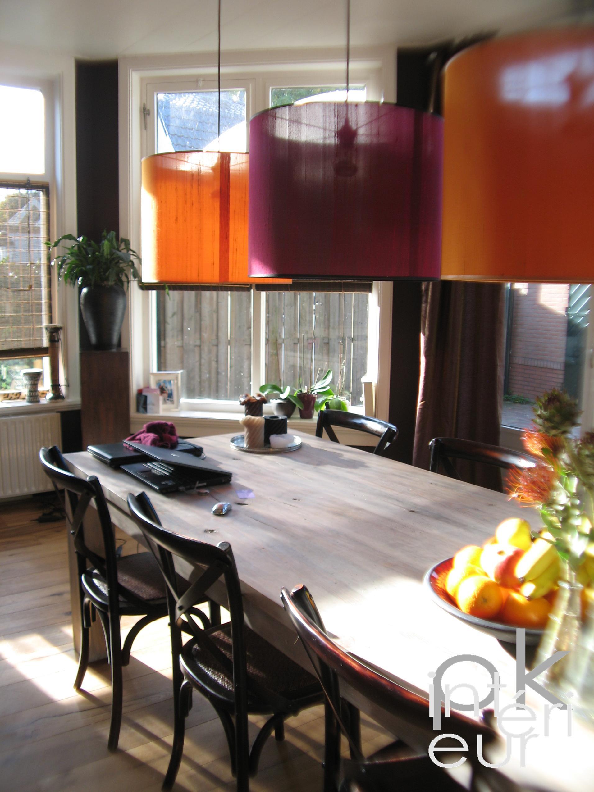 Pk interieur utrecht design ontwerp inrichting en for Interieur winkel utrecht