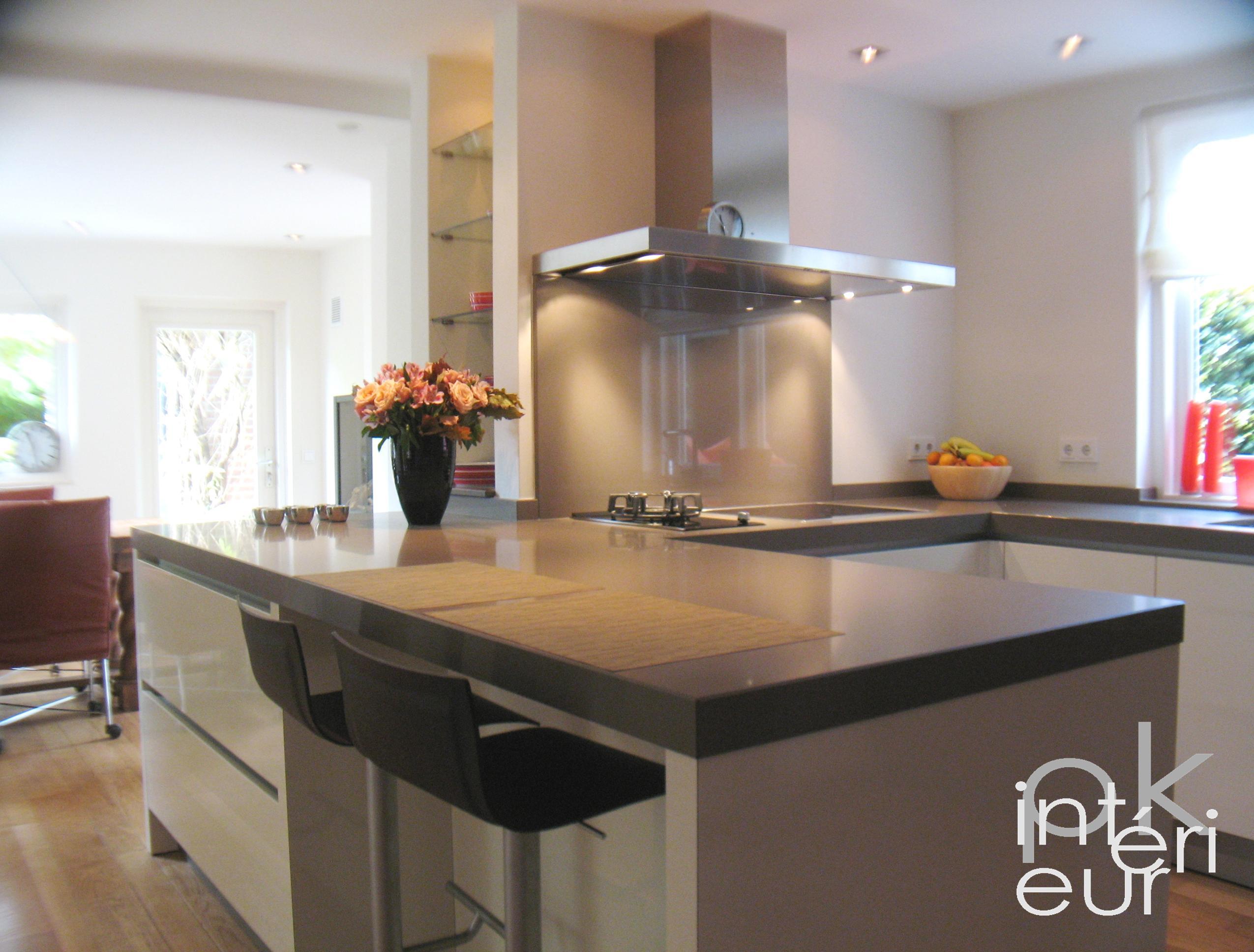 Pk interieur woonkamer en keuken inrichten in utrecht for Kroes interieur