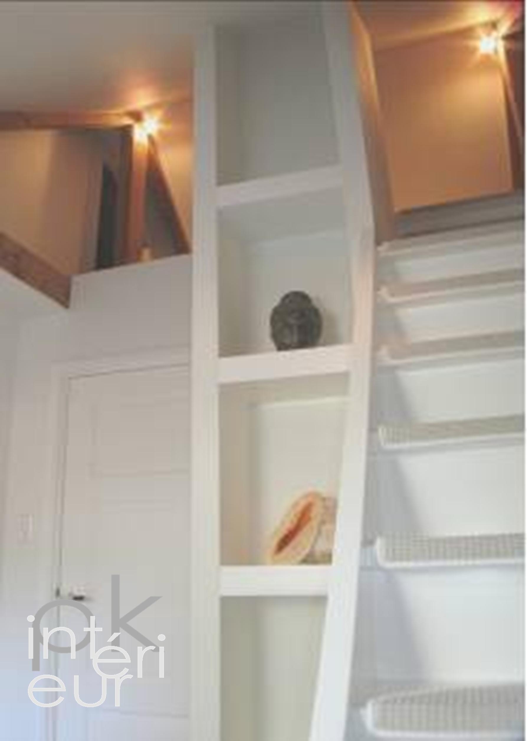 Pk interieur design ontwerp inrichting en advies voor uw slaapkamer en badkamer in utrecht for Slaapkamer met badkamer