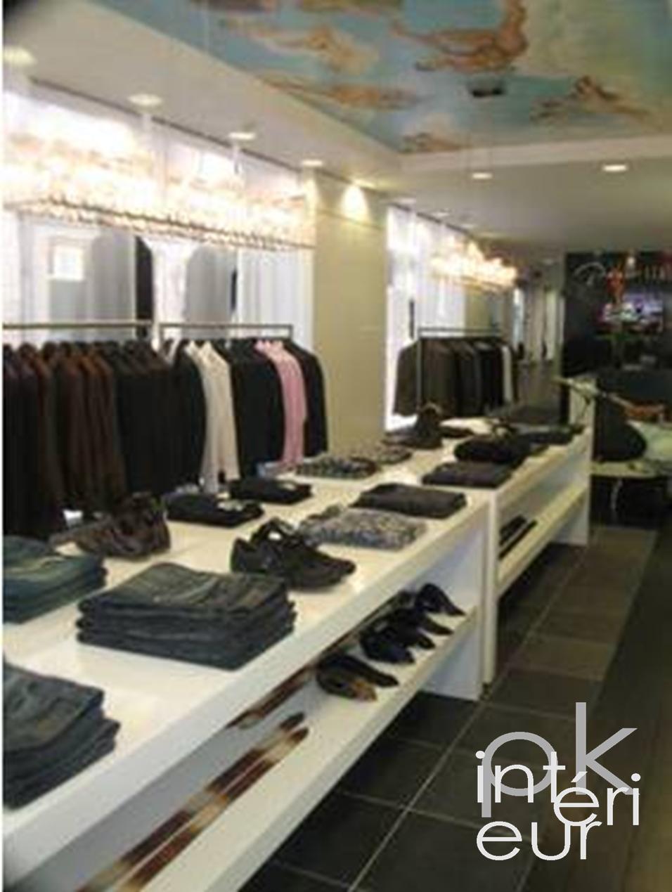 Brede Luxaflex Badkamer ~ PK INTERIEUR  Design, Ontwerp, Inrichting en Advies voor uw Winkel en