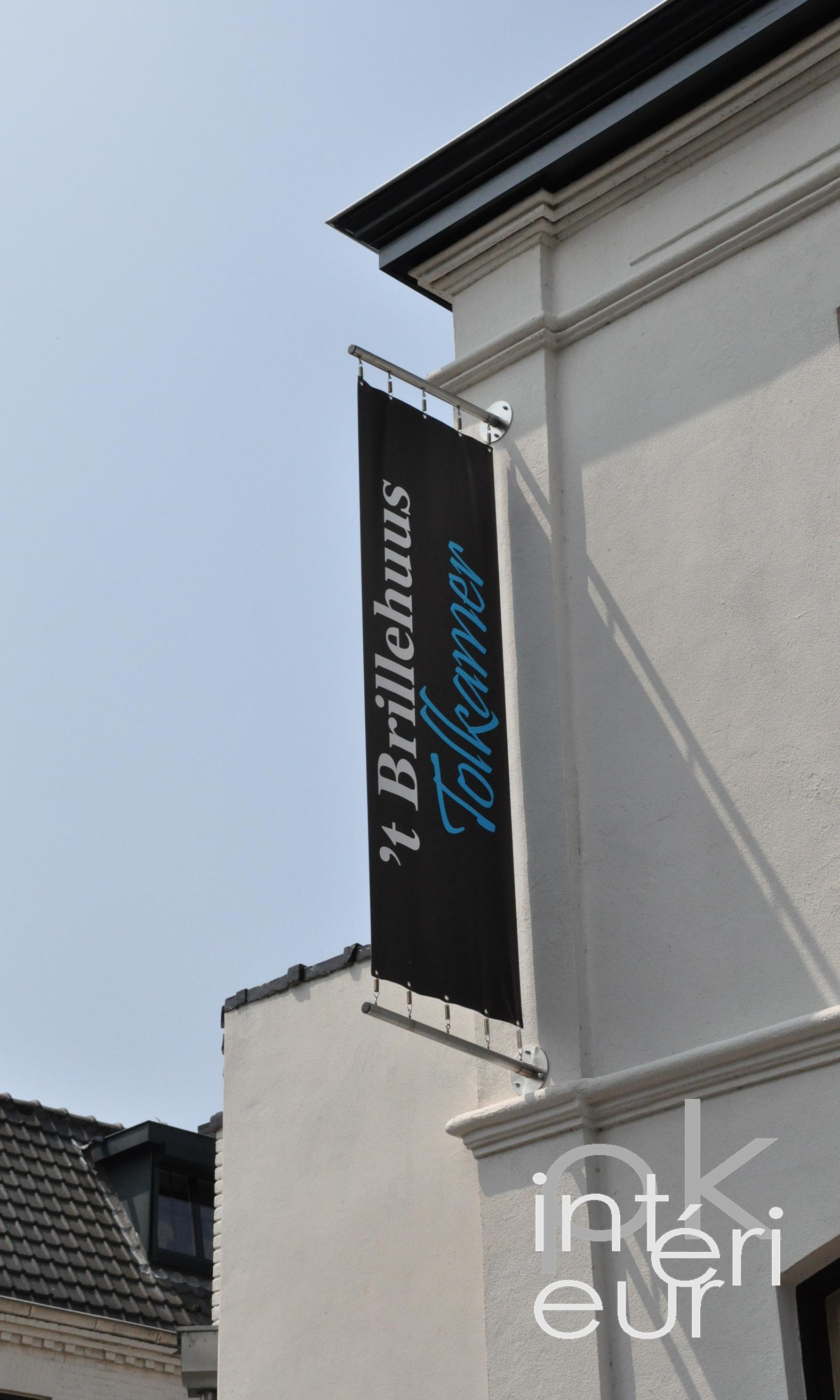 Slaapkamer Meubels Nijmegen: Luvern.com slaapkamer ikea ontwerpen ...