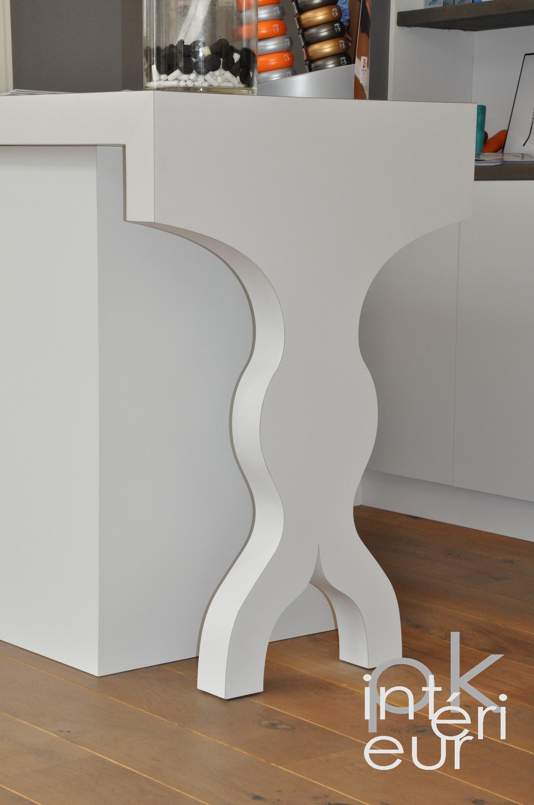 slaapkamer meubels nijmegen ~ lactate for ., Deco ideeën