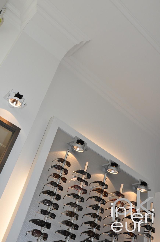 slaapkamer meubels winkels ~ lactate for ., Deco ideeën