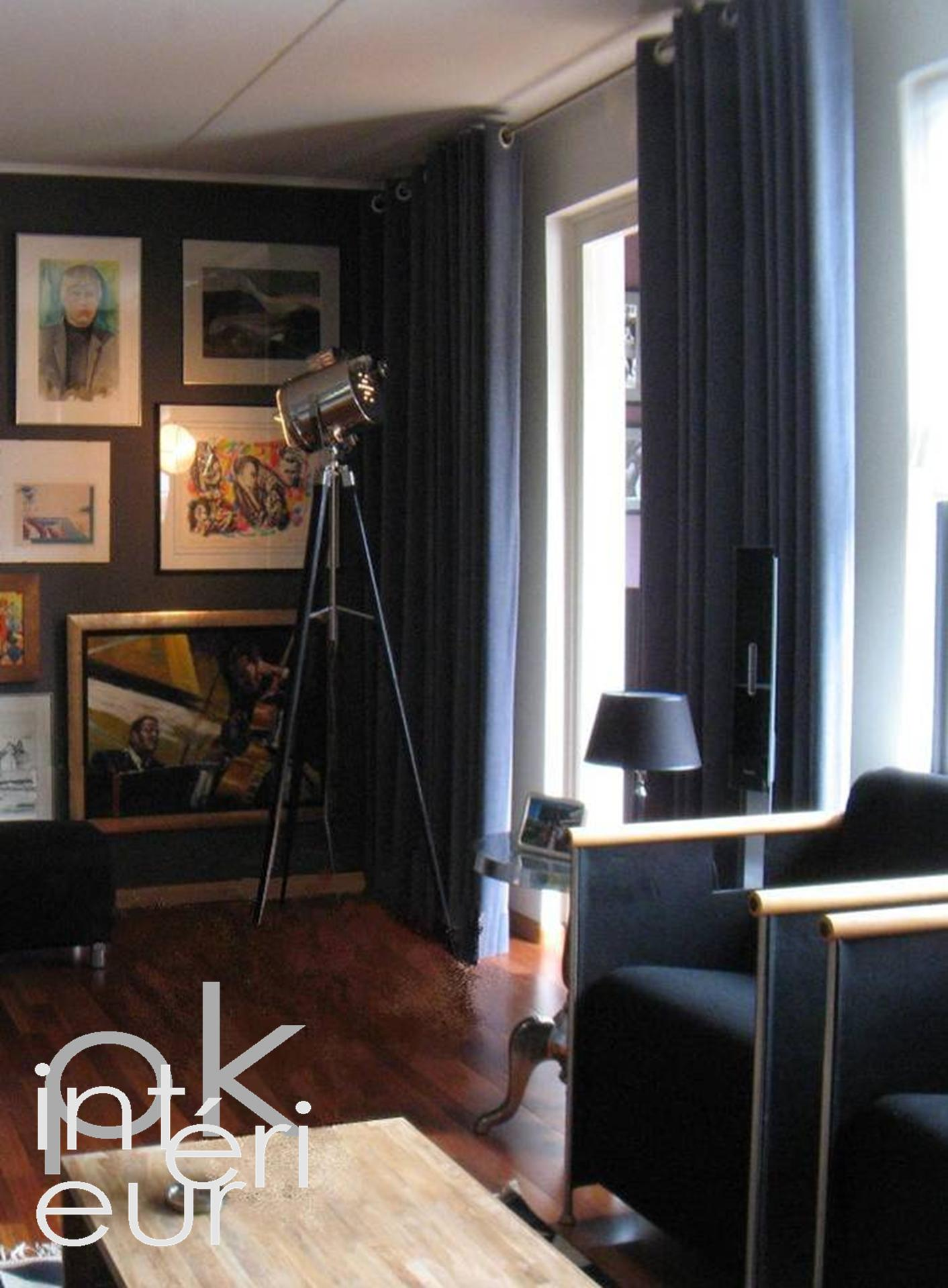 PK INTERIEUR - Design, Ontwerp, Inrichting en Advies voor uw ...