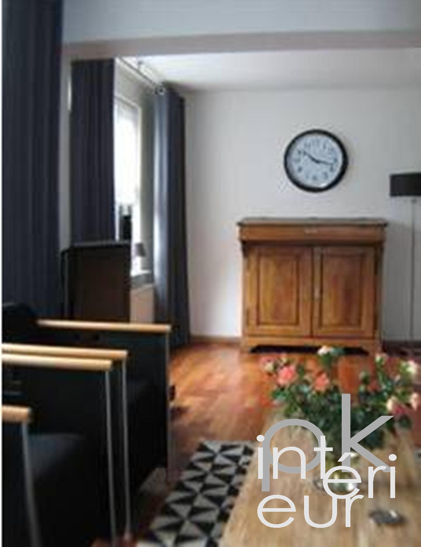 Keuken design ontwerp for Interieur ontwerp programma