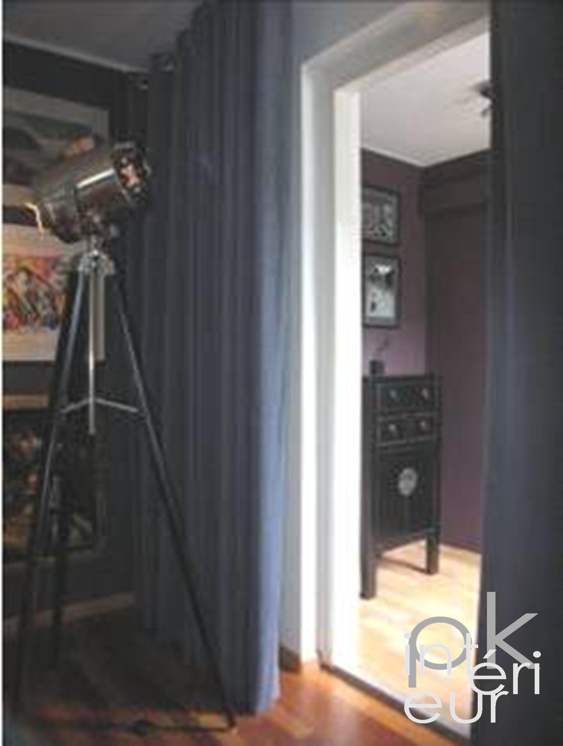Pk interieur   design, ontwerp, inrichting en advies voor uw ...