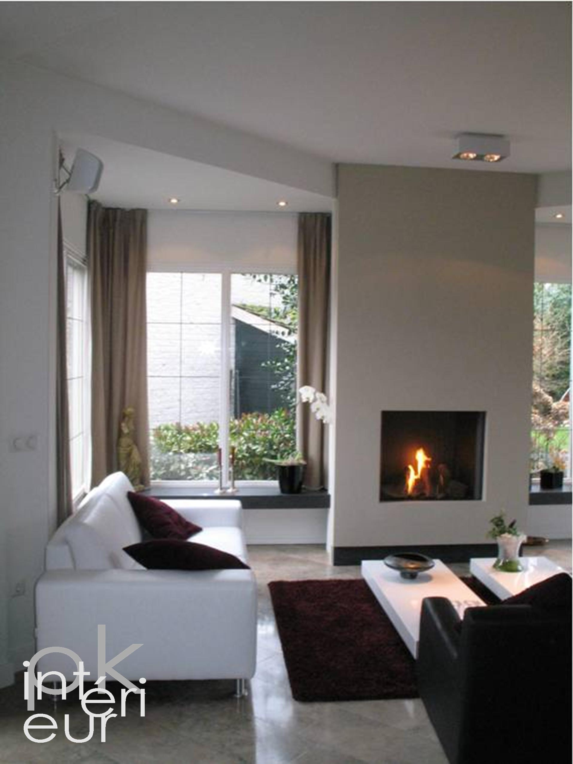 nl.funvit | interieur ideeen woonkamer fotos, Deco ideeën