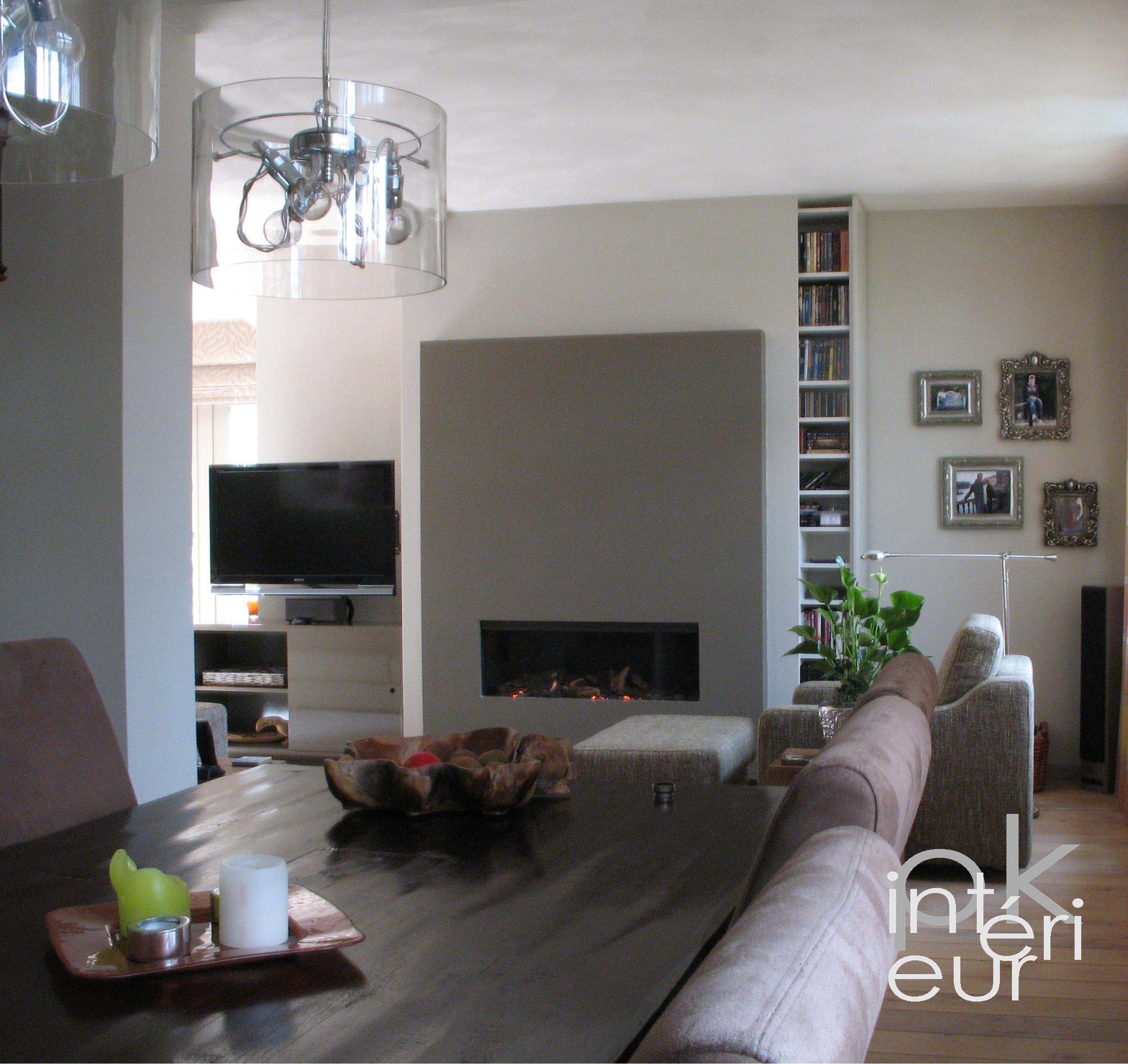 Idee Renovation Salon home design bakero: deco petit salon hotel